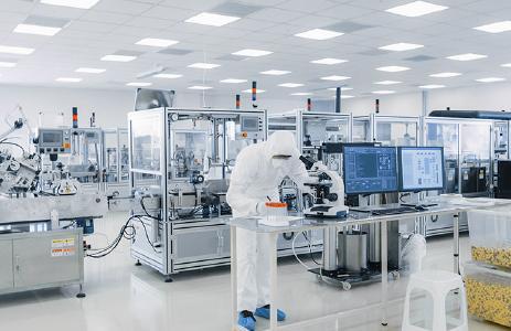 COSMO CONSULT kooperiert mit Portal Systems beim Qualitätsmanagement für die Life Science Branche