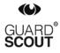 GUARD SCOUT Logo