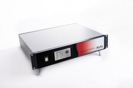 SONO-PR 200 Ultraschall-Breitband-Pulser-Receiver