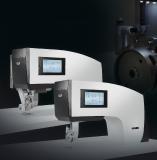 Filter-Produktionsanlagen mit modernsten Fügetechnologien