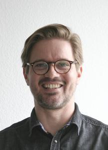 Martin Bartsch, Teamleitung Maintenance bei LeasePlan Deutschland und Kfz-Meister