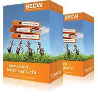 BSCW Produkt