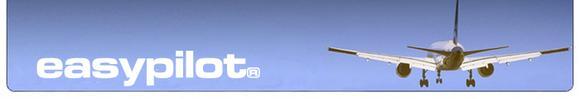 easypilot® steht bei Ebay zum Verkauf