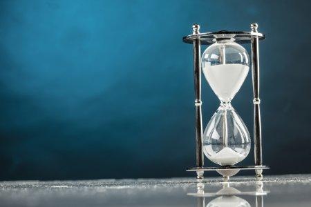 """Online-Zeiterfassung in SAP: Modern, nutzerfreundlich und schnell mit dem SAP AddOn """"TimeCollect"""""""