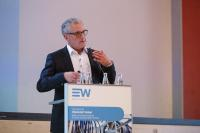 Aus erster Hand - alle aktuellen Entwicklungen, Trends und Herausforderungen im Bereich Kabel- und Kabelmesstechnik