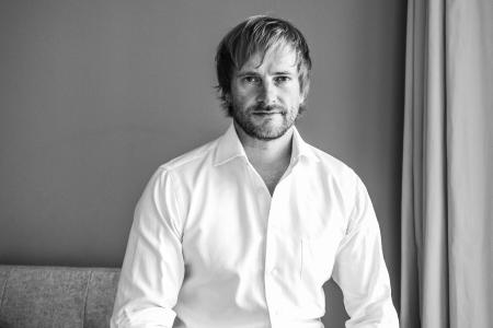 Frank Stowasser wird Strategie-Chef bei C3