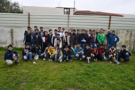 Logwin_Hilfstransport Jordanien (2).jpg