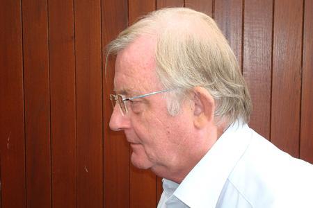 Holger Wohlleben