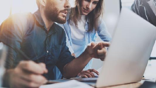 Disposition und Umsatzsteuer in SAP®