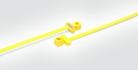 RFID cable ties provide smart identification opportunities