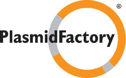 PlasmidFactory-200x115-4cR.GIF