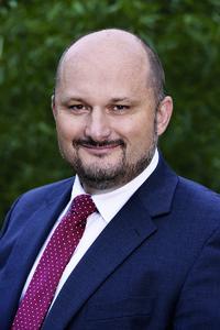 Mag. Alexander Weichselberger, Mitglied der SEQIS Geschäftsleitung (C) SEQIS Software Testing GmbH