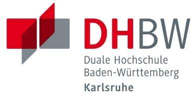 KUMAsoft: Studium Wirtschaftsinformatik an der DHBW Karlsruhe ab 1.9.18