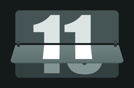 Echtzeit für Windows-11-Release