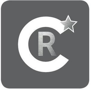 Icon RP colima color
