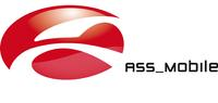 ASS Mobile Logo