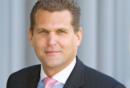 Jörg Mühle zum Mitglied der Geschäftsleitung bei Heise Medien ernannt