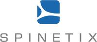 SpinetiX and VIDEOR enter a new partnership