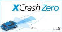 Fahrerassistenzsysteme unter der Lupe: Software X-Crash Zero wertet Testdaten direkt normgerecht aus.