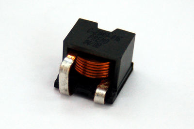 PREMO launches a new power inductor with low RDC and high power density