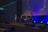 VillageCon, die beliebte Konferenz für mittelständische Unternehmen geht in die zweite Runde