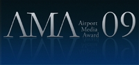 Airport Media Award mit 100.000 Euro dotiert