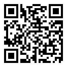 QCM-D applications QR-code