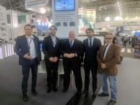 Distributor YouSMT Strengthens Mirtec's Presence in Italy