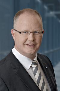 Carsten Maßloff  - Geschäftsführer Ceyoniq Consulting GmbH