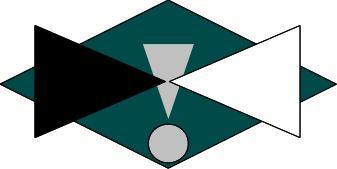 Logo MJR PharmJet