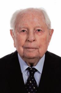 Prof. Dr.-Ing. Dr. h.c. Martin Graßnick