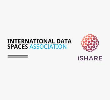 International Data Spaces Association marks iSHARE as an important step towards digitally networked industry