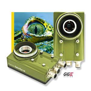 Matrox_GatorEye_machine-vision-camera.jpg