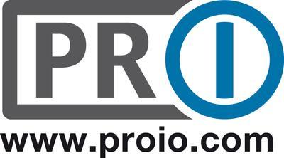 proIO-Logo_bunt.jpg