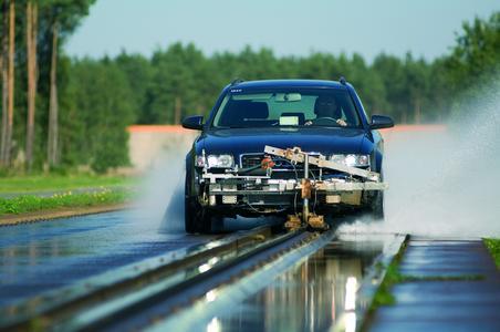 Weitere Erstausrüstungs-Freigaben für Pkw-Reifen von Continental