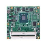 CEM842 Supports Intel® Celeron® Processor J1900/N2807 onboard