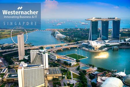 Westernacher Singapur