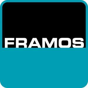 FRAMOS_Logo_