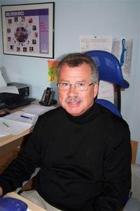 Pro Audio-Technik Ltd. mit neuer Gebietsvertretung durch Herrn Franz Knechtel