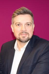 Christoph Stuhrmann