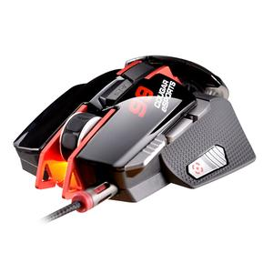 Brandneu bei Caseking: Die Pro Gaming Maus 700M von Cougar in der limitierten eSports Edition!