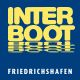Logo of event Interboot 2012