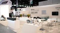 KECK for Bavius - at IMTS 2018 in Chicago