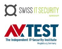 Die AV-Test GmbH aus Magdeburg ist das neueste und fünfzehnte Mitglied der Swiss IT Security Group