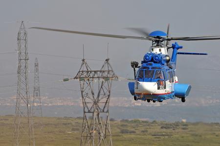 Ref. EXPH-0035-08, © Copyright Eurocopter, Patrick Penna