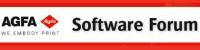 AGFA Software Forum 2019