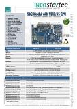 Datasheet SingleBoardComputer (SBC) 931x