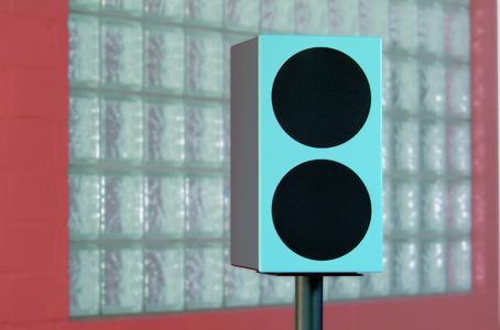 nuLook LS-2 Pastellblau