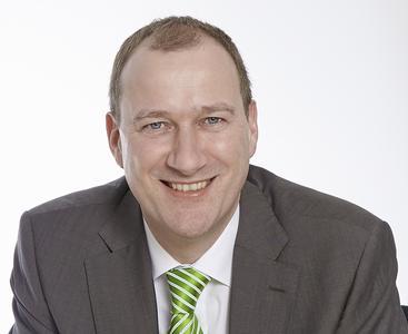 Mark Vogt
