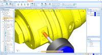 BobCAD-CAM - vom FreeCAD zum vollwertigen CAD-CAM-Produkt